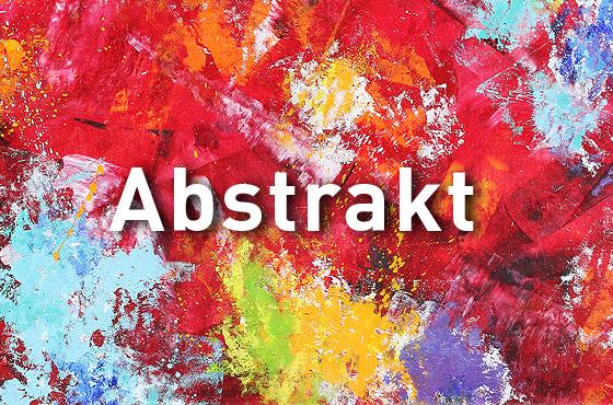 Genres-Abstrakt