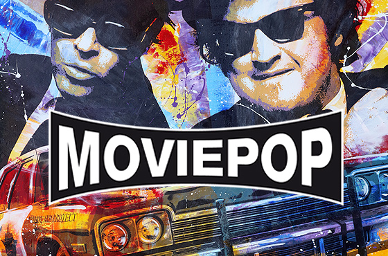 Genres-MoviePop