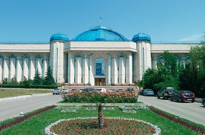 Nationalmuseum-Kasachstan-500x370
