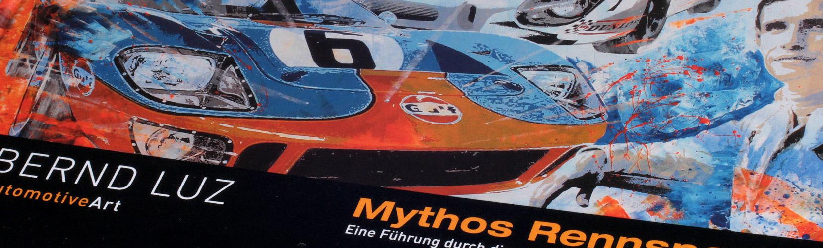Slider-BuchMythos