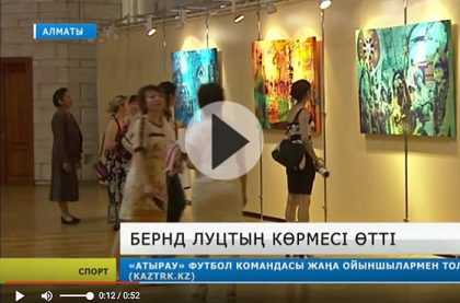 TV-Bericht-Almaty