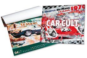 CarCult2017-560px