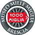 Logo-Museo-MM