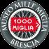 Logo-Museo-MM