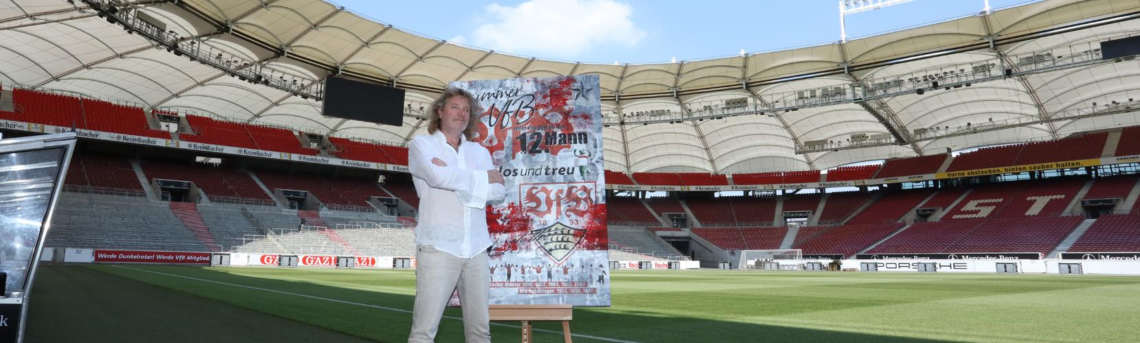 VfB-Slider-1660x500px