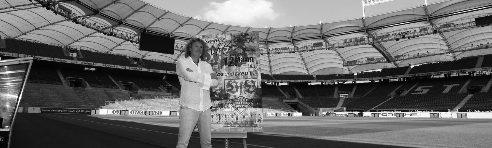 VfB-Slider-1660x500px-gr