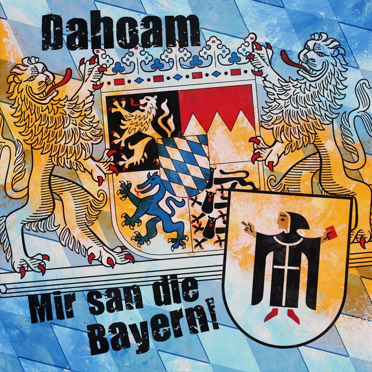 FCB-Muenchen-Wappen