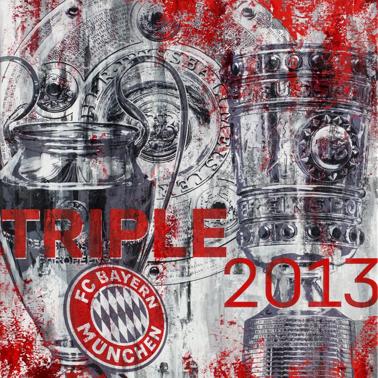 FCB-Triple